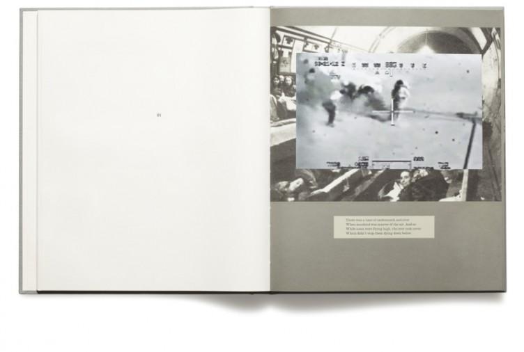 Plate 21, War Primer 2