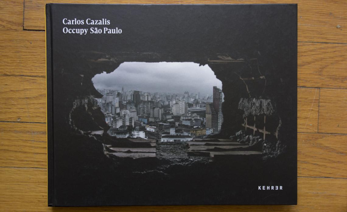Occupy Sao Paolo