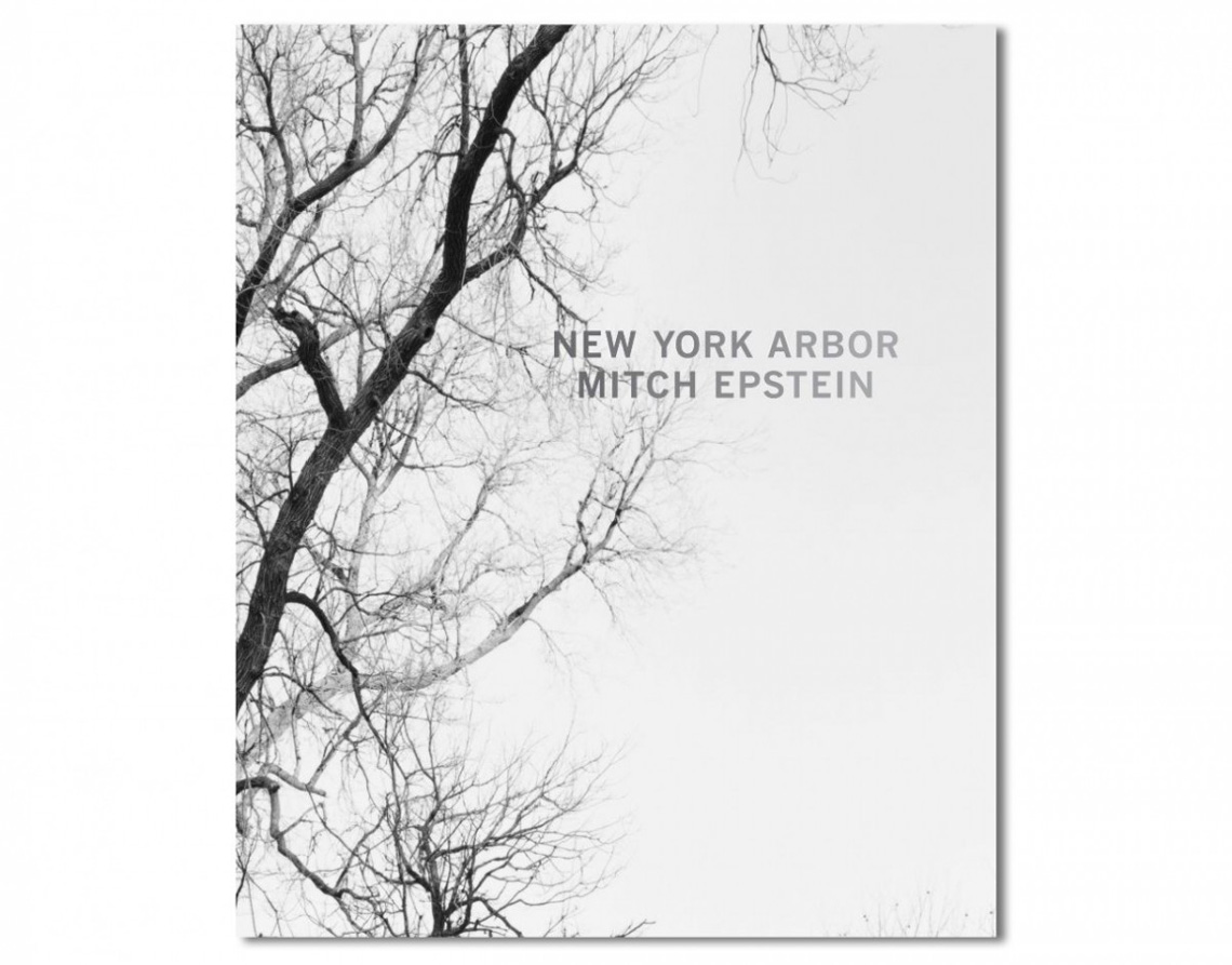 Epstein_NY_Arbor