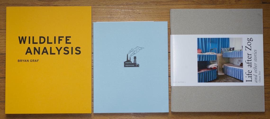 Books_Week4213