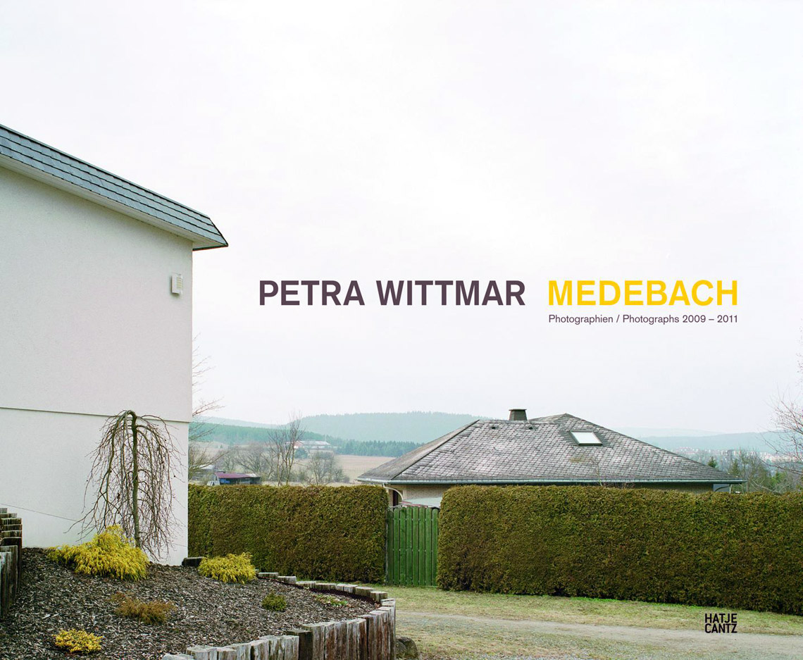 Petra Wittmar - Medebach