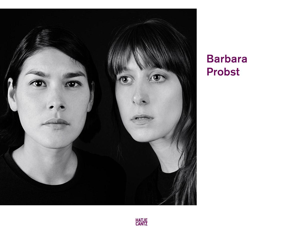 BarbaraProbstHC