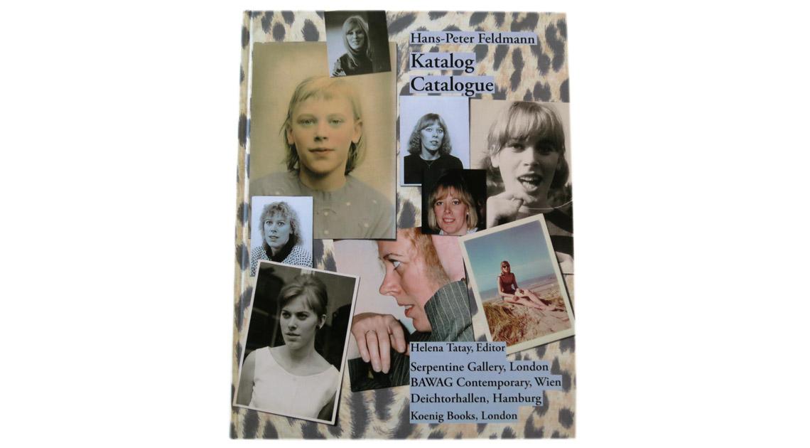 Feldmann - Katalog
