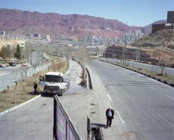 BaharHabibi06