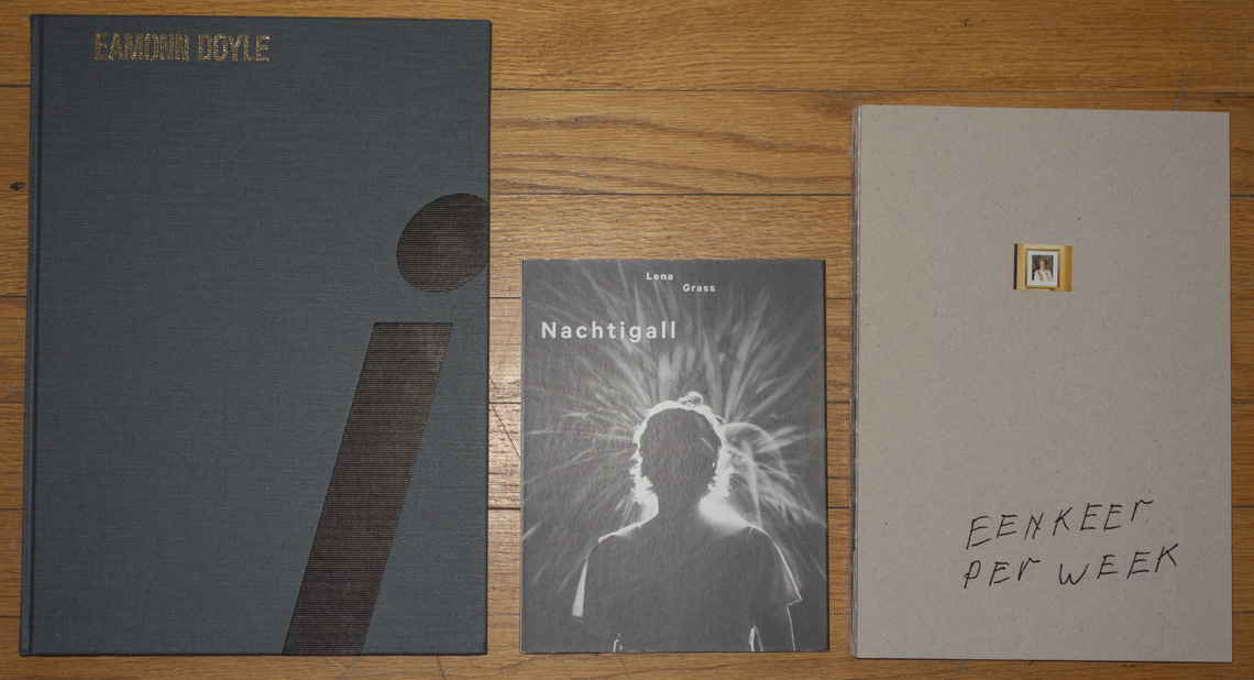 Books_W20_2014