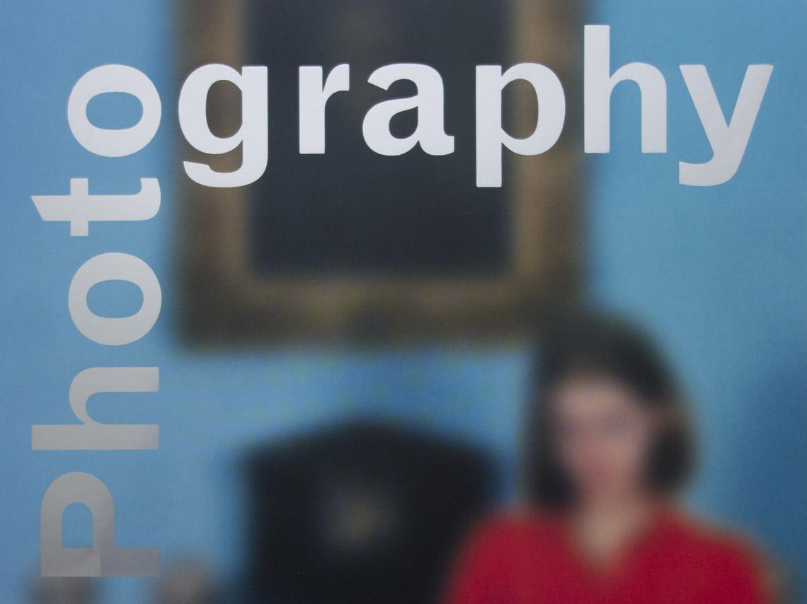 PhotographyToday