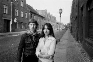 UMahler__1980_Potsdam