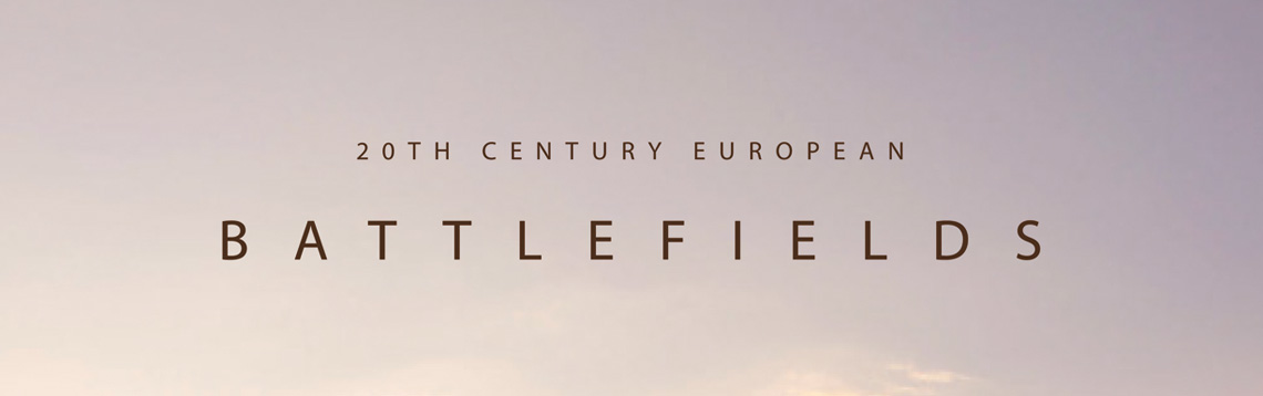 Hebeisen_Battlefields_header