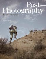 postphotography