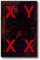 XY XX