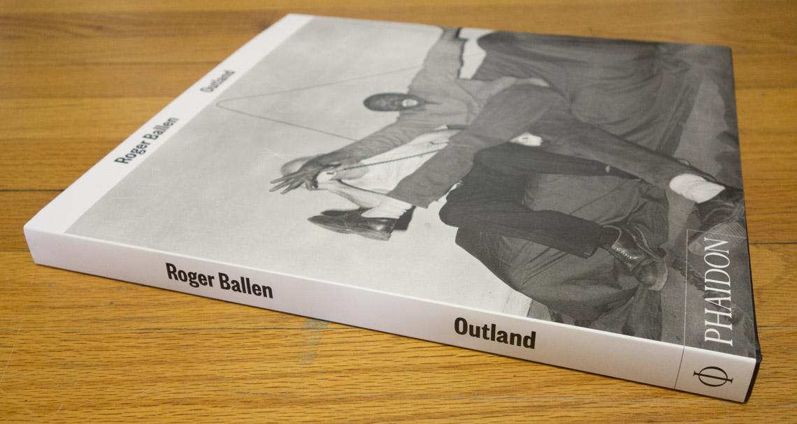 Ballen_Outland