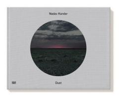 NAdav_Kander_Dust