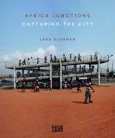 AfricaJunctions