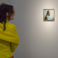Fotomuseum2015_Hellen