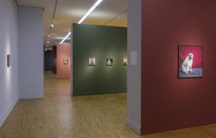Fotomuseum2015_VanMeene