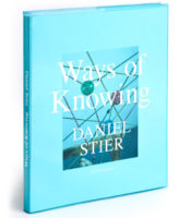 Ways-of-Knowing-Cover