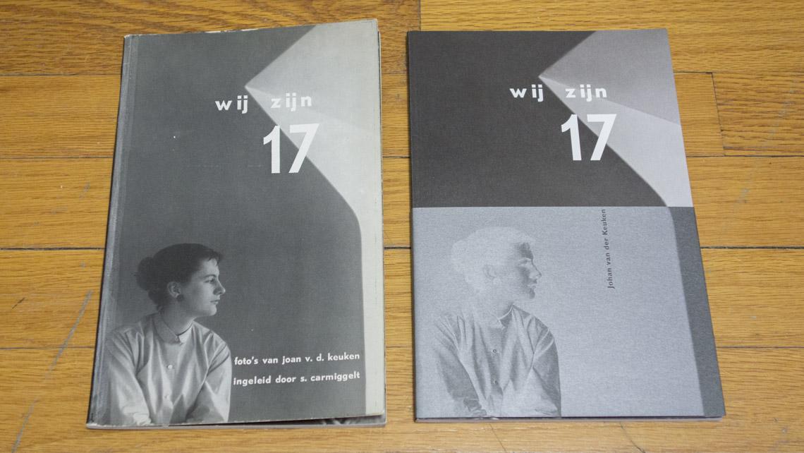 WijZijn17