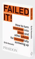 Kessels_Failed