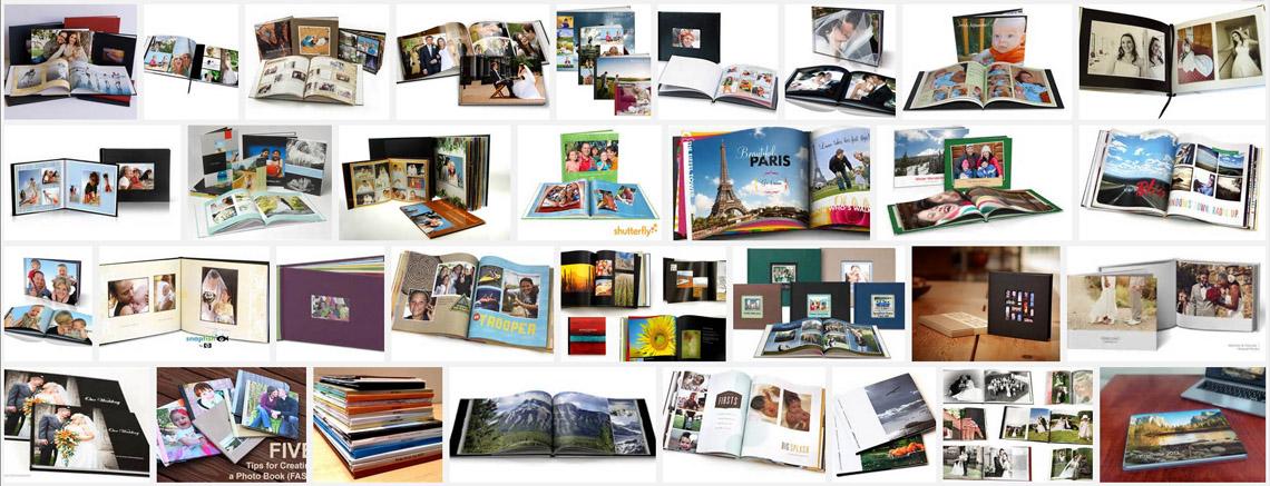 PhotobooksGoogle