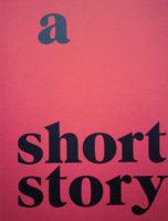Short-Story-Boivin