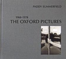 SummerfieldOxford
