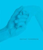 Lookianov_Tomorrow
