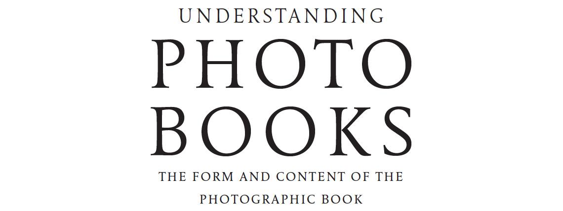understanding-photobooks-banner