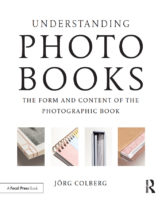 understanding-photobooks-cover