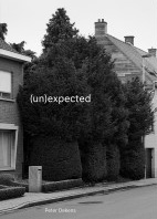 dekens_unexpected