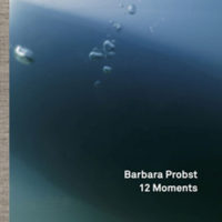 barbara-probst_cover