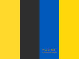 passport_cover