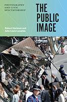 publicimage