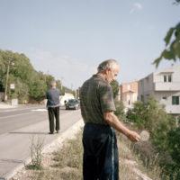 DraganaJurisic09