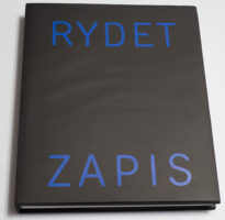 ZofiaRydetZapis