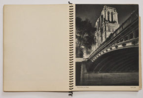 The Forms and Functions of Photobooks (2)