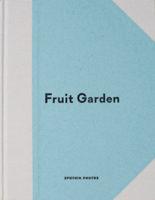 FruitGarden