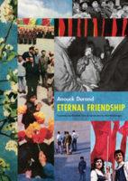 EternalFriendship